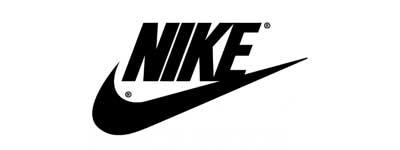 Nike Eye Wear
