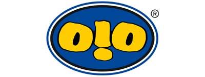OiO Eye Wear