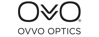 OvvO Optics Eye Wear