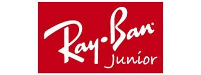 Ray-Ban Junior Eye Wear