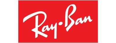 Ray-Ban Eye Wear