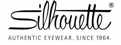 Silhouette Eye Wear