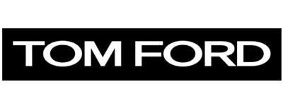 Tom Ford Eye Wear