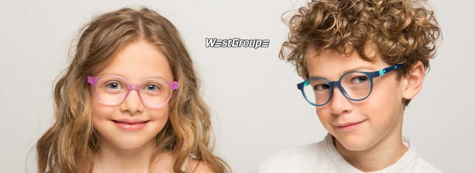 Westgroupe Eye Wear