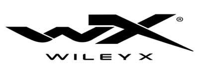 Wiley X Eye Wear